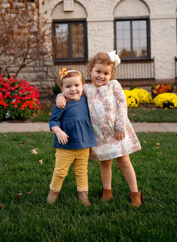 kansas city baby photographer sibling pictures cute kids lake quivira shawnee kansas gardner olathe overland park leawood