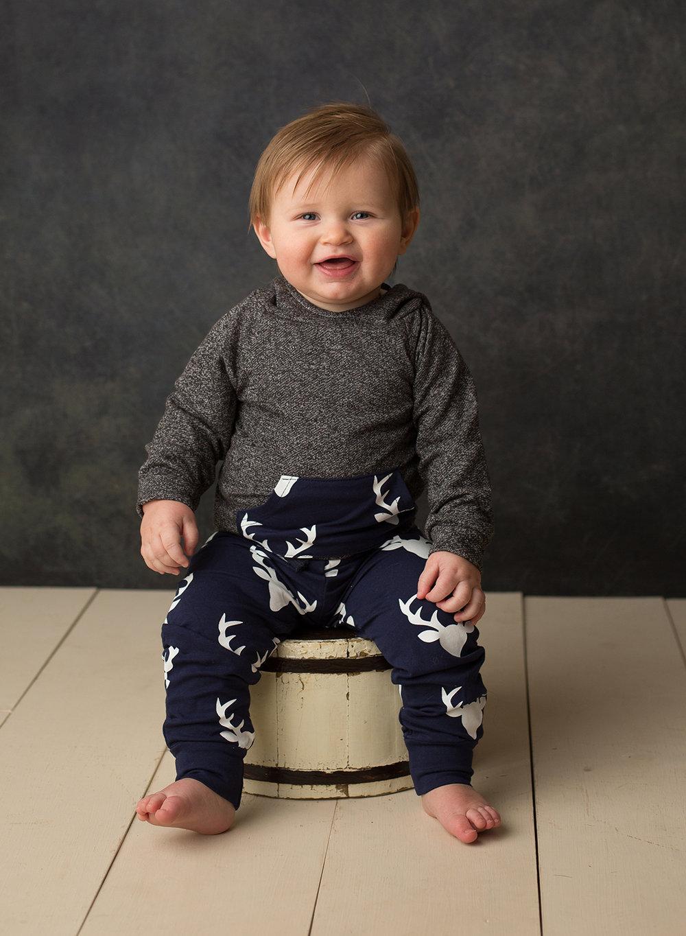 lenexa baby pictures