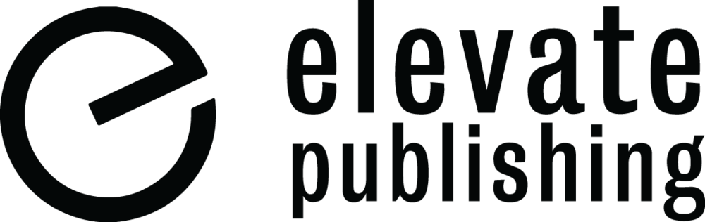 Elevate Publishing