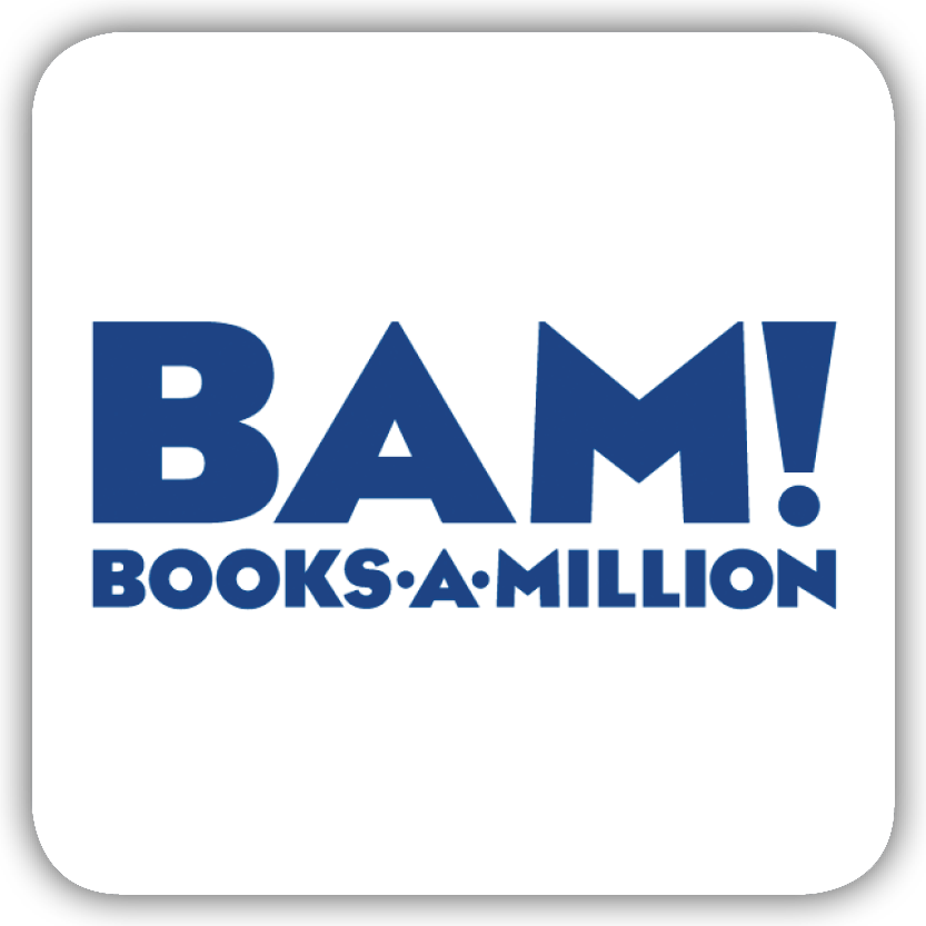 Books-a-Million Button.png