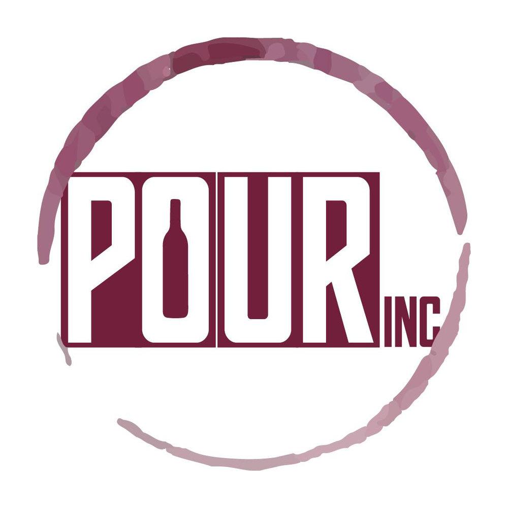 Pour Inc
