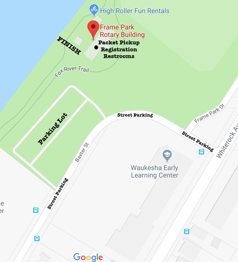 Park Map Zoomed.jpg