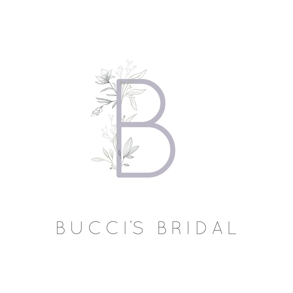 Bucci's Bridal- logo_main logo.png