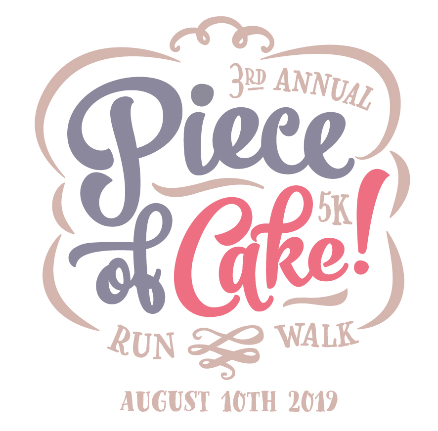 Piece of Cake 5K | Wisconsin's Only Bridal Themed 5K