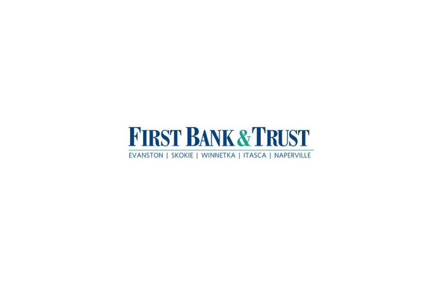 firstbankandtrust.png