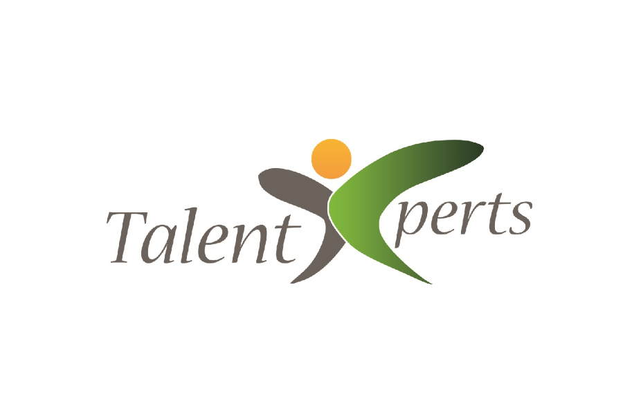 talent-xperts.png