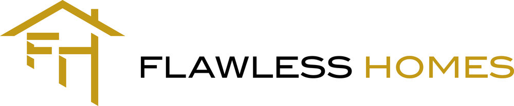 Flawless-Homes-Logo_Horizontal_CMYK.jpg