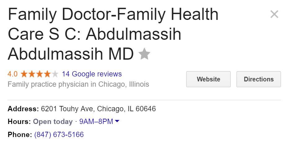 Dr Abdulmassih.JPG