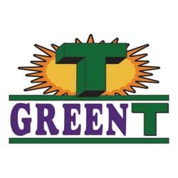 GreenT.jpg