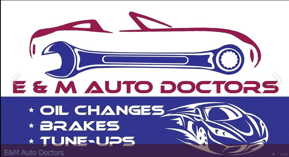 E And M Auto Doctors.JPG