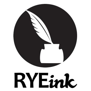 Rye Ink.png