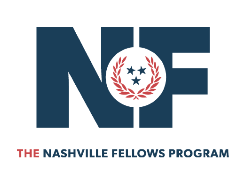 NashvilleFellows_weblogo.png
