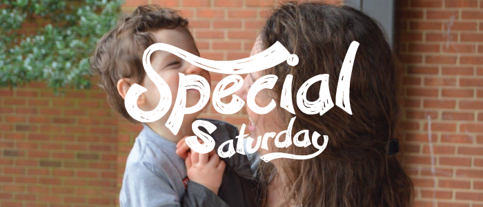 SpecialSaturday_eventbanner.png
