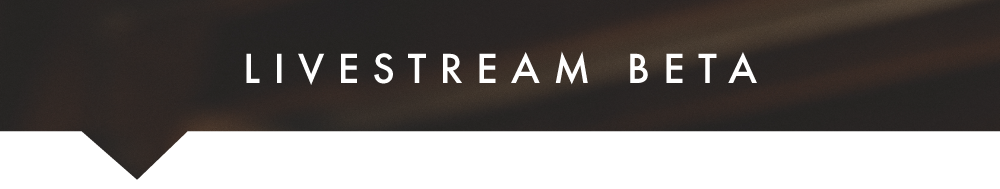 livestream-beta.png