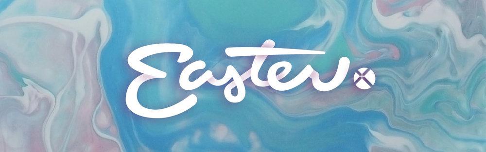 Easter18_Header.jpg