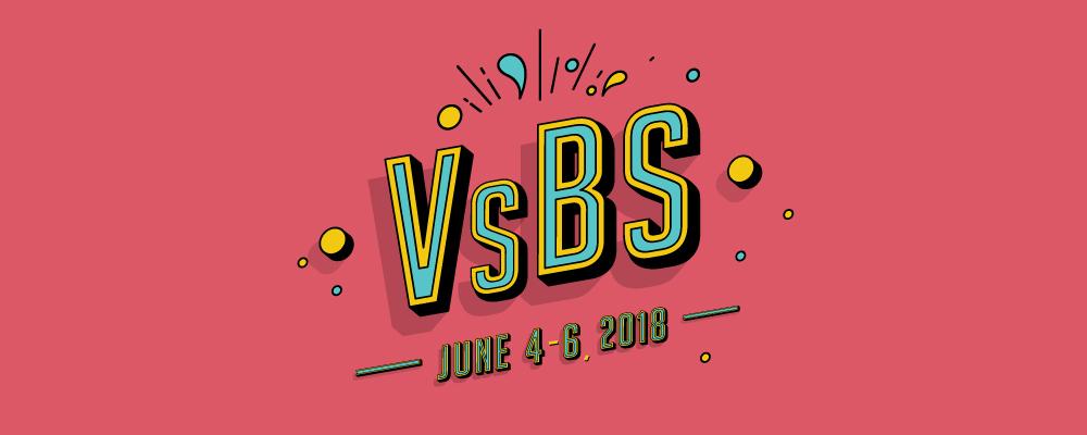 VsBS-Event-header.jpg