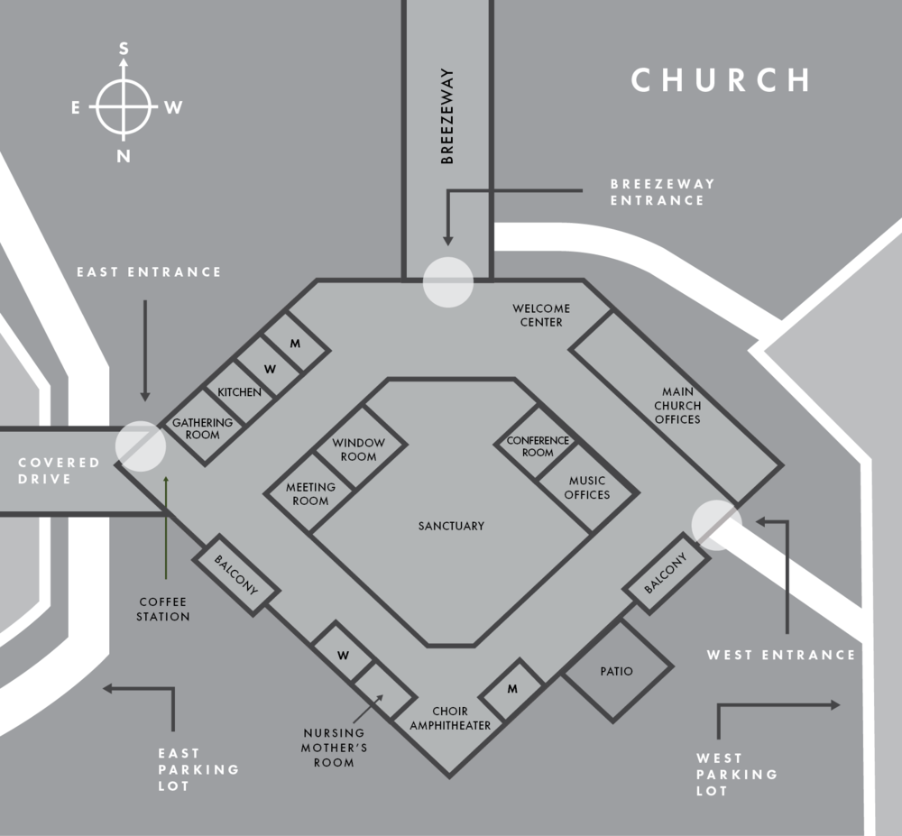 18_Church_Map-01.png
