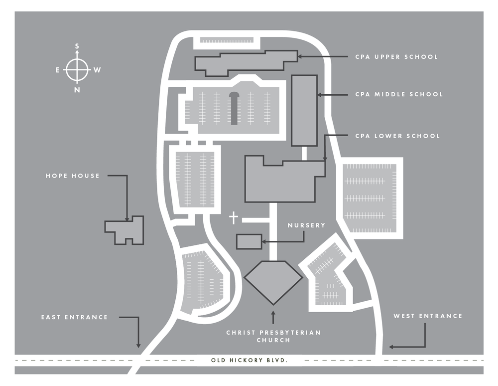 18_Campus_Map-03.png