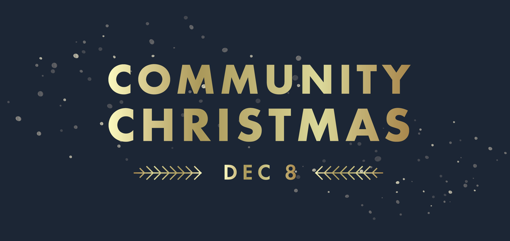 Community-Christmas-2018-EventHeader.png