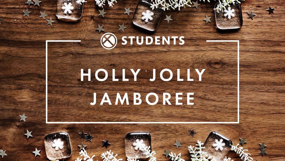 HollyJollyJamboree_FB.jpg