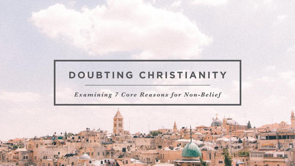 DoubtingChristianity_Slide-01.jpg