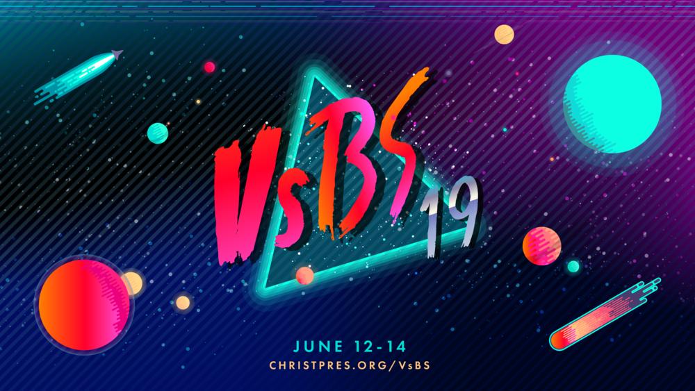 VsBS_2019_slide.png