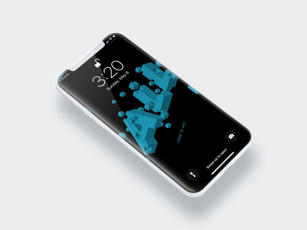 iphone_x.jpg