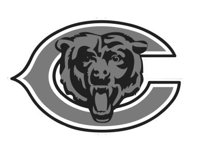Ellipsis_Logos__0004_Chicago-Bears-Logo.png.png