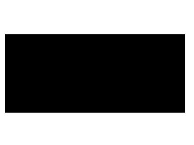Ellipsis_Logos__0008_CSC_Logo_No-Tag---Full-Color.eps.png