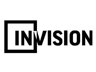 Ellipsis_Logos__0011_Invision_MAIN_logo_white.tif.png