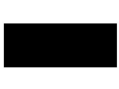 Ellipsis_Logos__0012_Fn-2016-Logo-Horiz-Blk-NoDate.eps.png