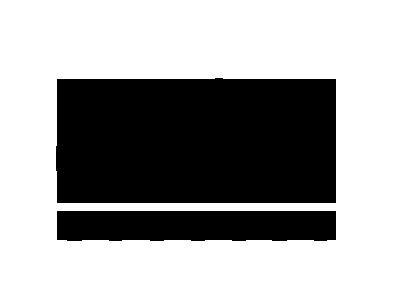 Ellipsis_Logos__0013_TWF_Horiz_CMYK_JUST-USE-CTIA-PART.eps.png