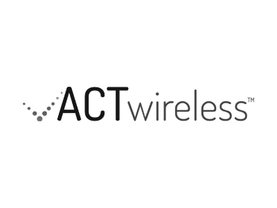 ACT WIRELESS.png