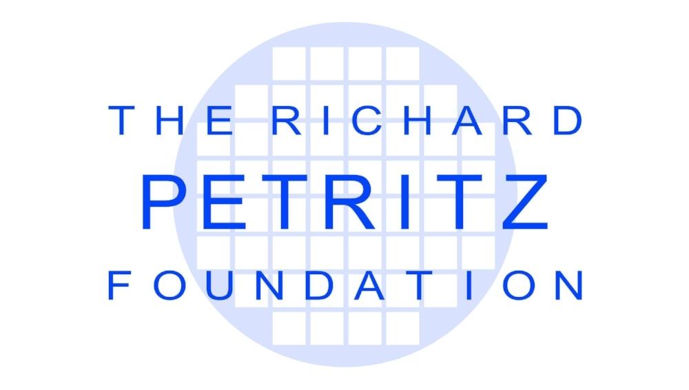 PetritzFound-Logo noborder_clear(1).jpg