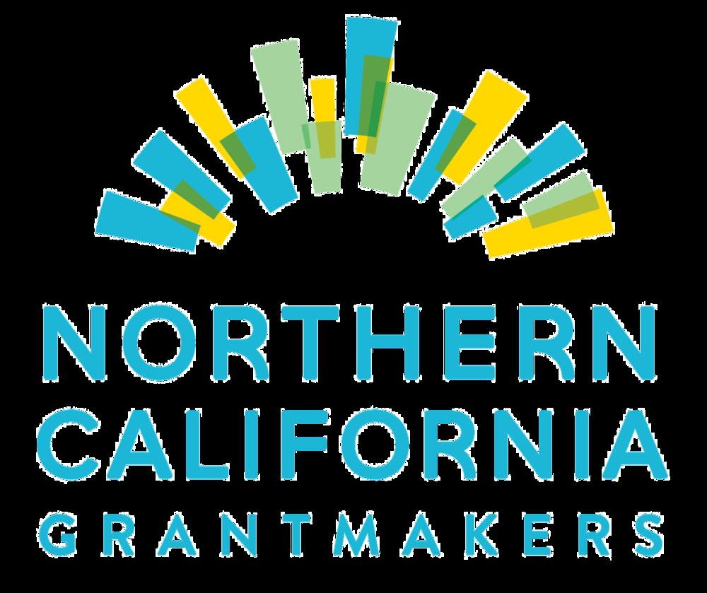 ncg_logo_no_tag.png