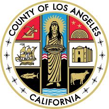 LA-County-crest.png