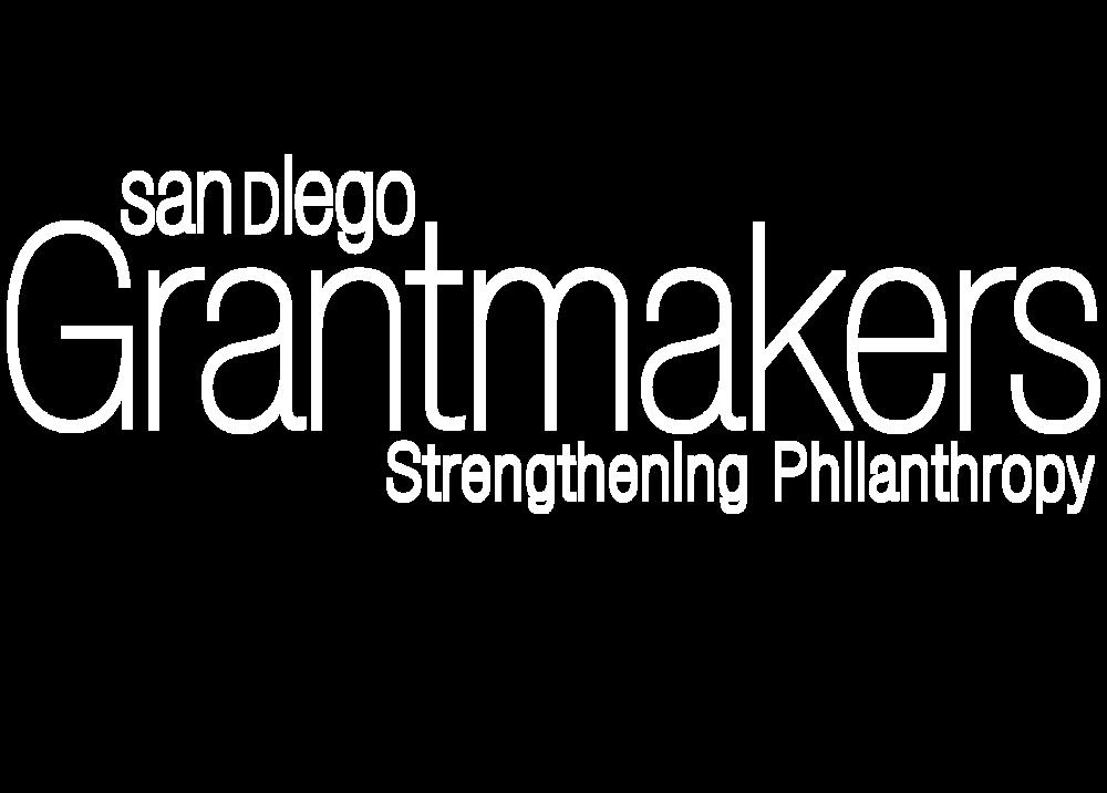 SDG-1.png