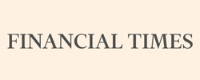 financialtimes.jpg