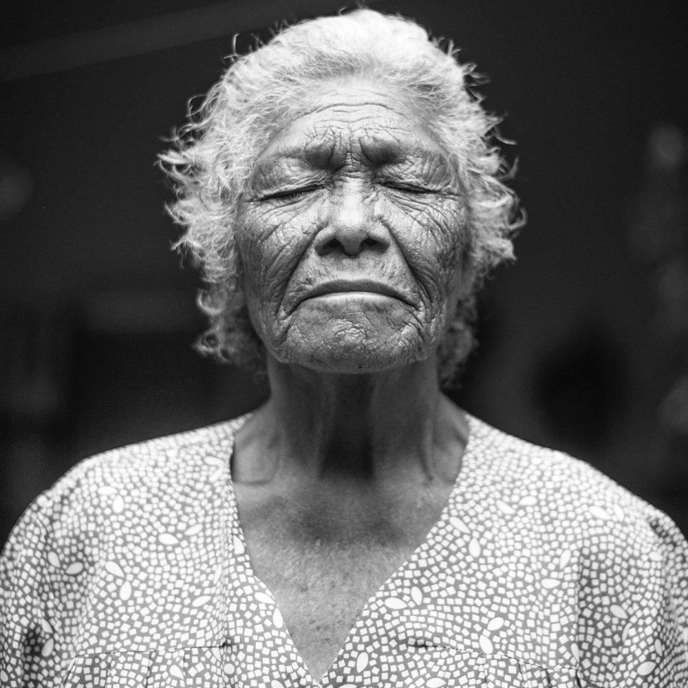 Retirement Law