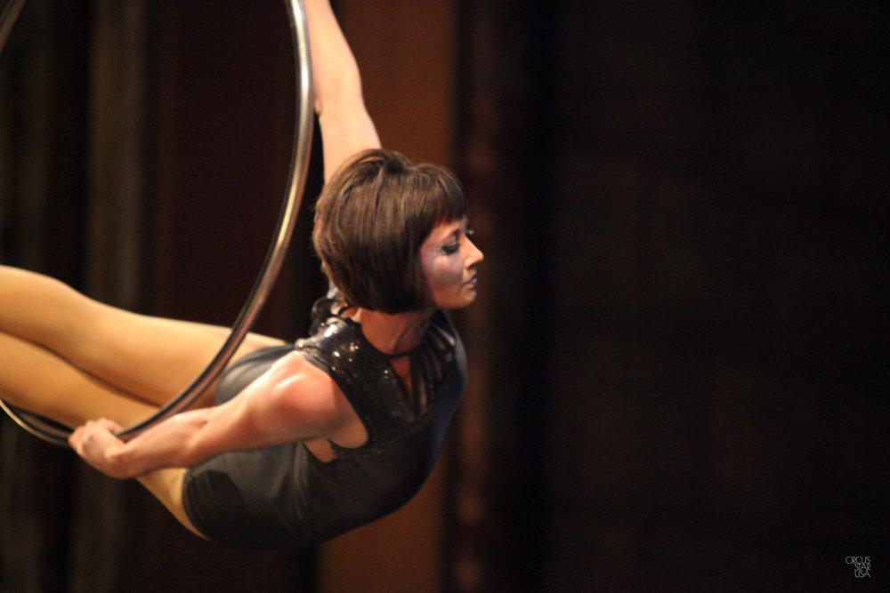 Circus-Star-USA-2017-Artemis-Clover-Mykelle-Walton-IMG_4514.JPG