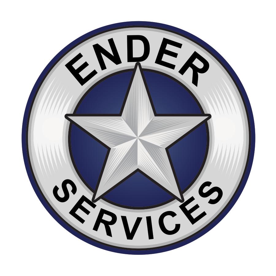 Skybell & Doorbell Cameras — Ender Services