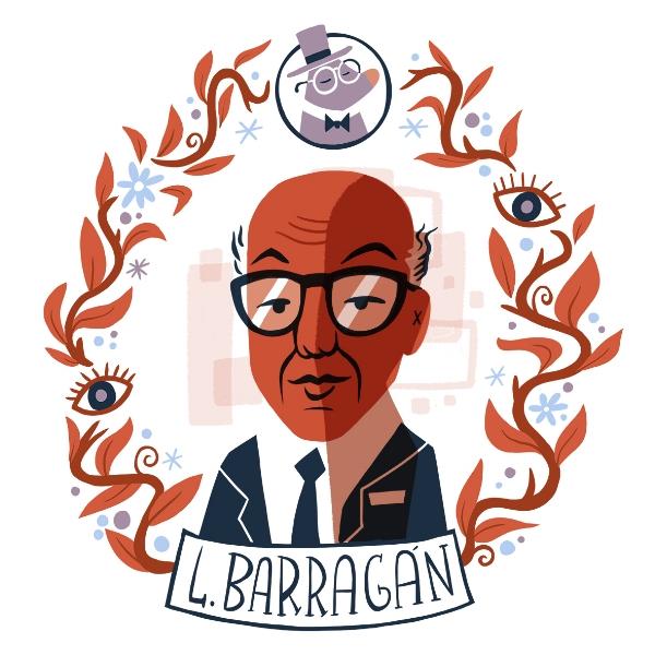Luis-Barragán.jpg