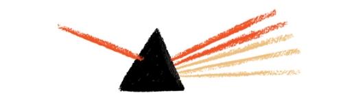 newton-elementos-2.jpg