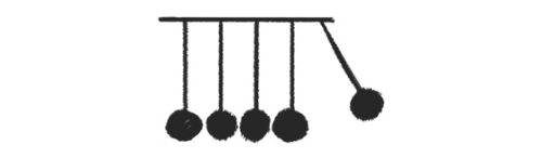 newton-elementos-3.jpg