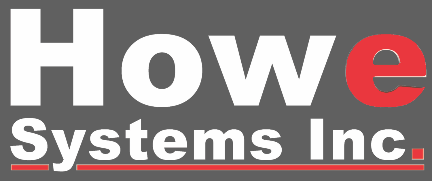 Howe Systems Inc.