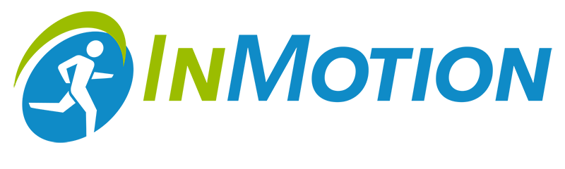 InMotion Personal Training
