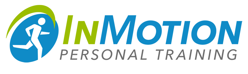 InMotion_logo_color_floating_for_light.png