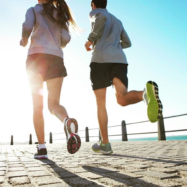 Great day for a run 🏃‍♀️🏃, make sure you take advantage of the nice weather 🌞 #personaltrainer #fitness #Shrewsbury  #personaltraining #fitnessmotivation #behealthy #gym #exercises #workhardplayhard #workouts #workoutmotivation #getstrong #fitnessinstruction