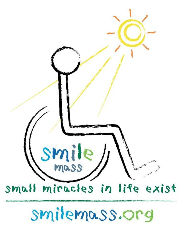 ‼️@smilemassorg is one of the best non-profit organizations I have had the pleasure to work with, dedicated to helping families raising children or adults with disabilities enjoy happy, healthy memories through vacation and recreational experiences!👍😊 Show Your Support‼️