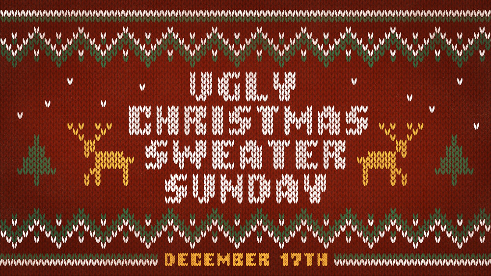 ugly_christmas_sweater_party-still-PSD.jpg